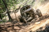 68 of 92 -- 2016 Ultra4s at Hot Springs