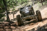 70 of 92 -- 2016 Ultra4s at Hot Springs