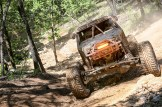 74 of 92 -- 2016 Ultra4s at Hot Springs
