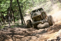 77 of 92 -- 2016 Ultra4s at Hot Springs