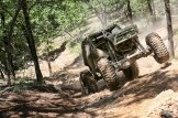 79 of 92 -- 2016 Ultra4s at Hot Springs