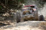 8 of 92 -- 2016 Ultra4s at Hot Springs