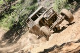85 of 92 -- 2016 Ultra4s at Hot Springs