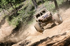 87 of 92 -- 2016 Ultra4s at Hot Springs