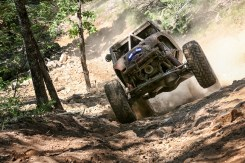 88 of 92 -- 2016 Ultra4s at Hot Springs