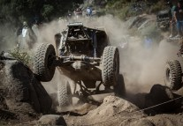 King of Portugal 2017 Day 3-32 Tuff 4x4