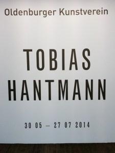 Tobias Hantmann1