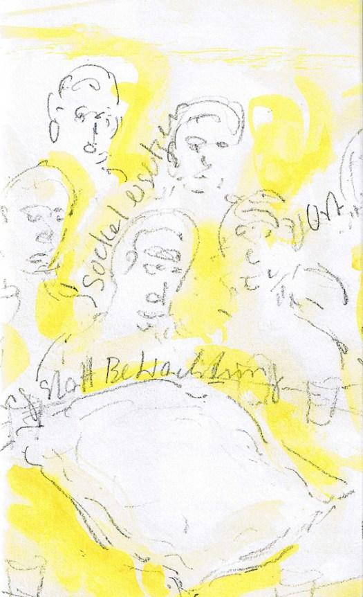 f.e.walther-cover