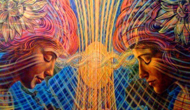 The 6 Different Types of Psychic Empaths! Are You One of Them?