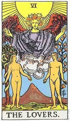 https://i2.wp.com/blog.spiritualify.com/wp-content/uploads/2020/02/The-Lovers.jpg?w=780&ssl=1