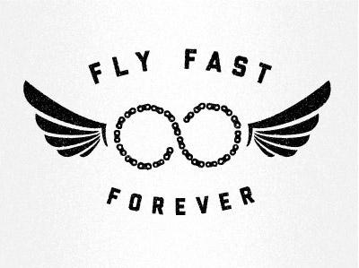 View the logo design
