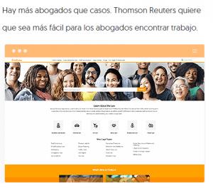 Lema de anuncio mal traducido, ejemplo de los problemas del Marketing eCommerce en Español