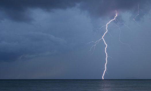 El Futuro Organizativo del Marketing Online: la tormenta que viene