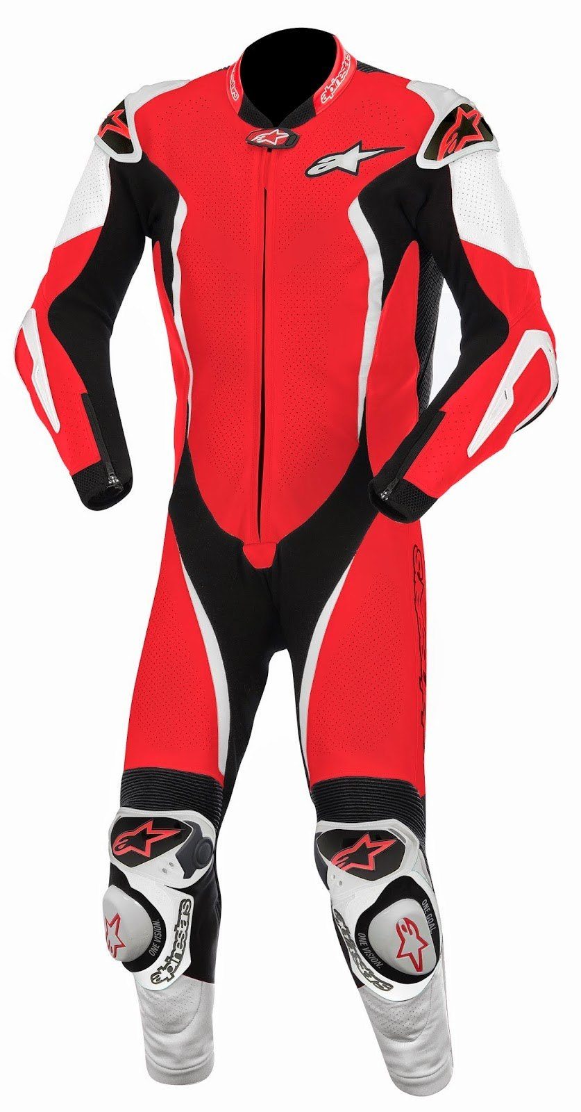 GP_TECH_leather_suit_red_white_black