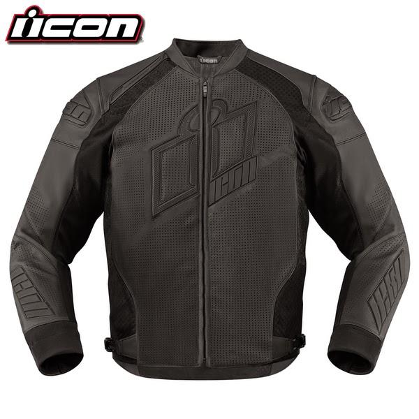 Icon_Hypersport_Prime_Jacket_Stealth_detail_1