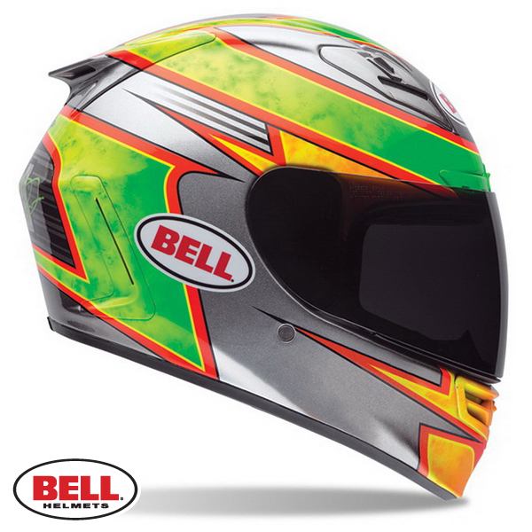 Bell_Star_Carbon_Helmet_Fillmore_Replica_detail_1__83015.1419823354.600.600