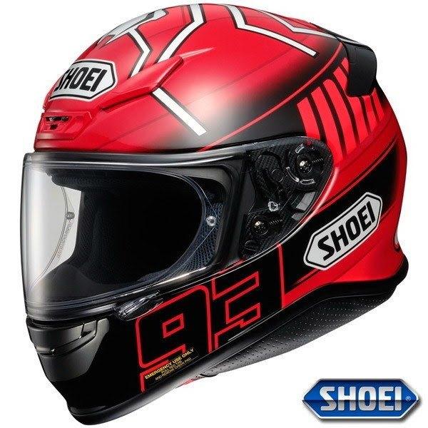 Shoei_RF-1200_Marquez_3_TC-1_Helmet-1__91799.1427400540.600.600