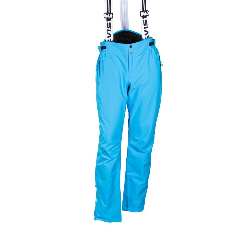 colecia Vist pantaloni Orfeo
