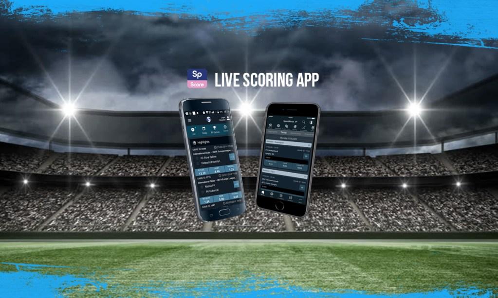 Sportpesa betting live score mexico brazil betting previews