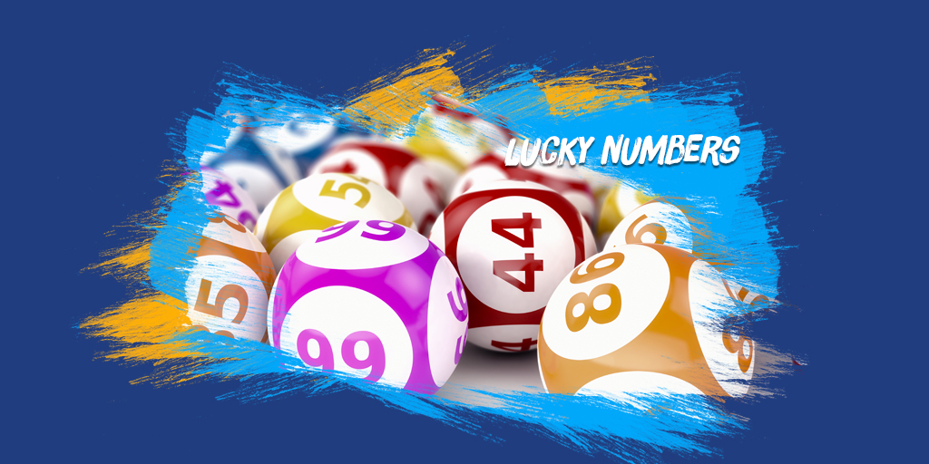 Lucky Numbers now live on SportPesa