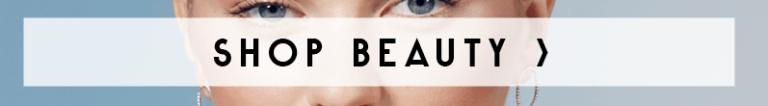blog_beauty_draping_april20173