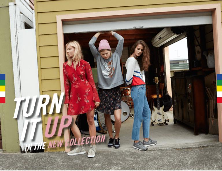 blog_launch_sports_girls_apr2017