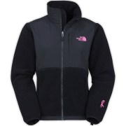 TNF Breast Cancer Awareness Denali