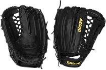 Wilson A2000 Pro Stock Josh Hamilton Glove