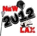 2012 Lax Gear