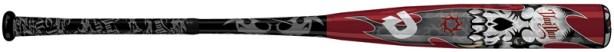 DeMarini 2013 Voodoo Aluminum Composite Baseball Bat