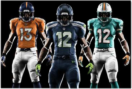 nike nfl how can i bet on sports