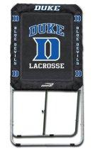Brine Duke Blue Devils Lacrosse Rebounder