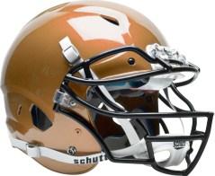 Schutt Vengeance Adult Helmet