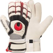 Uhlsport Cerberus Supersoft Bionik