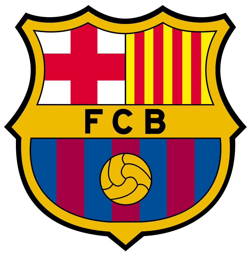 Neymar To Barcelona, Will Play Alongside Leo Messi