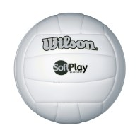 Wilson Softplay Outdoor Volleyball
