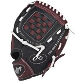 Baseball Glove - Lefty