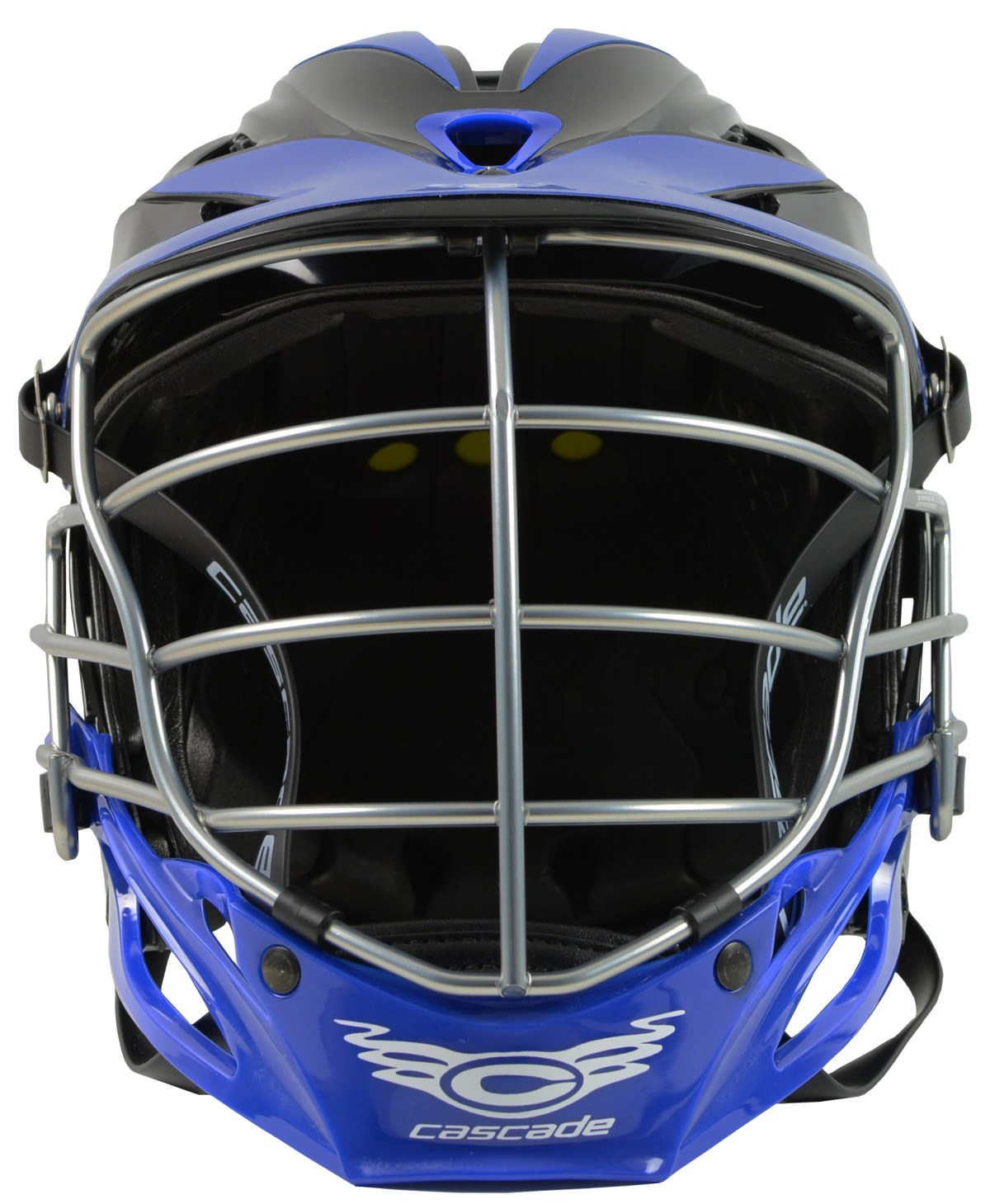 Cascade R Lacrosse helmet arrives at Sports Unlimited
