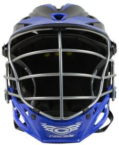 R-helmet-front