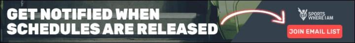 schedule-release-banner