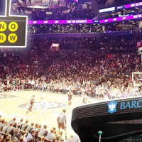 Barclays Center: A visitor guide for your Brooklyn Nets or NY Islanders game