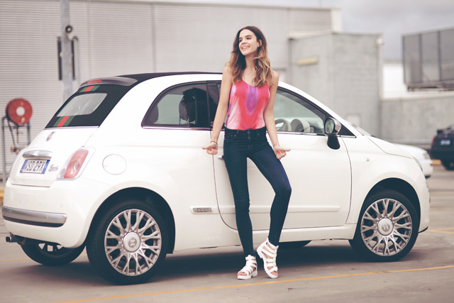 fiat-500-gucci-cream-soft-top
