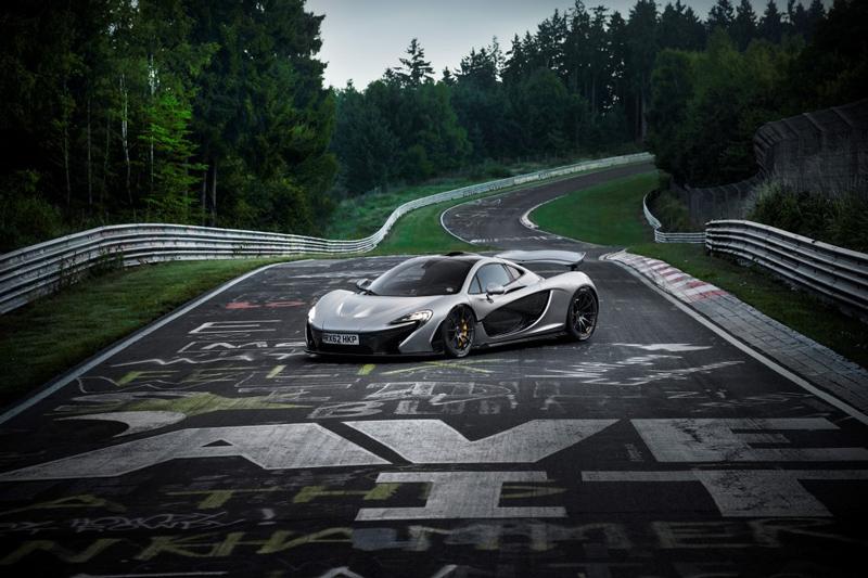 mclaren-p1-laps-the-nrburgring_100448991_l