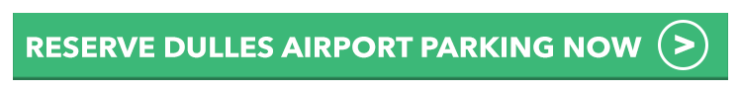dulles airport parking