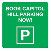 capitol hill parking cta button