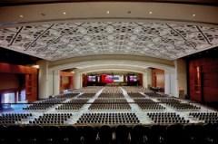 walter e washington convention center