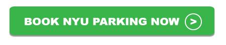 nyu parking