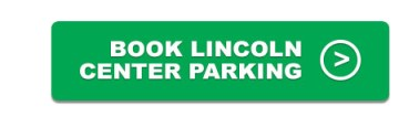 lincoln center parking