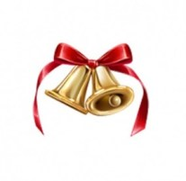 bells-christmas-jingle-icon-520x483
