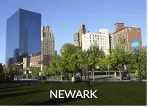 Newark Parking